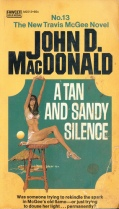 Tan_and_Sandy_Silence