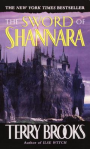 Sword-of-Shannara-cover
