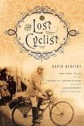 TheLostCyclist