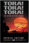 tora-tora-tora-DVDcover
