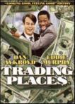 tradingplaces