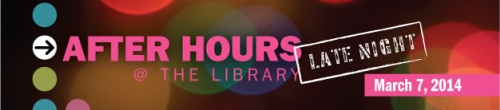 afterhours_LN_email_banner_3_7