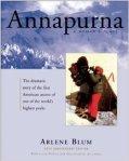 Annapurna-cover