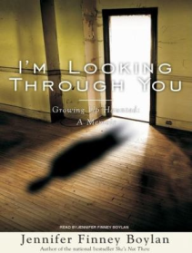 I'm Looking Through You - CLP