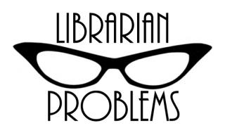 librarianproblemslogo1