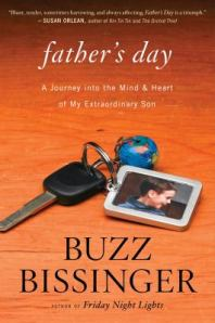 Father's Day - Buzz Bissinger