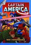 Cap-War-Remem_cover