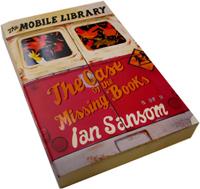 missingbooks