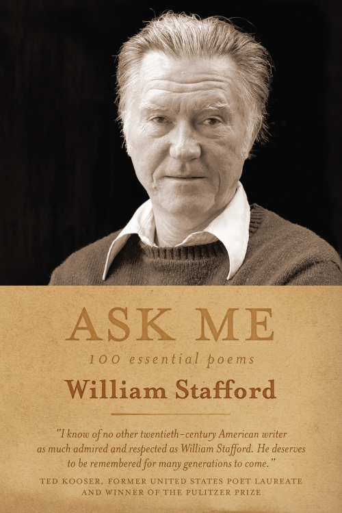 stafford ask me