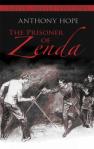 zenda-cover
