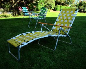 70s-chairs