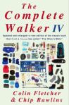 Complete-Walker-cover