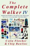 Complete-Walker-cover
