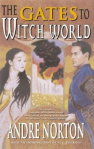 Gates-to-Witch-World_cover