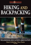 Hiking-Backpacking-cover