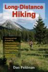 Long-Dist-Hiking