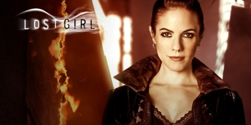 Bo, Lost Girl, Season 1