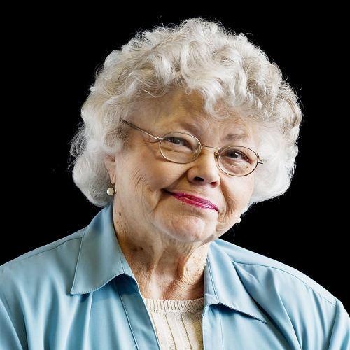 Dr. Margaret Mary Kimmel. Click through for full Post-Gazette obituary.
