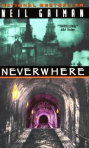 Neverewhere_cover