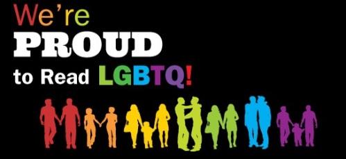 Pride week 2014