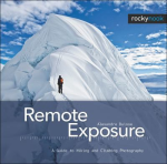 Remote-Exposure-cover