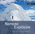 Remote-Exposure-cover