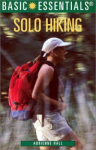 Solo-Hiking-cover