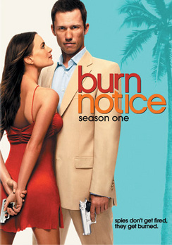 Burn-notice-season-1