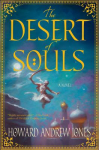 Desert-of-Souls_cover