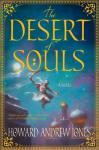 Desert-of-Souls_cover