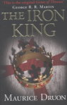 Iron-King_cover