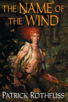 Name-of-the-Wind_cover