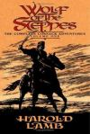 Warriors-of-the-steppes-cover