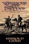 Warriors-of-the-steppes2-cover