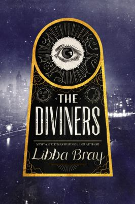 diviners