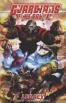 Guardians-Leg-cov