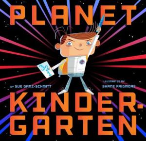 planet kindergarten 2