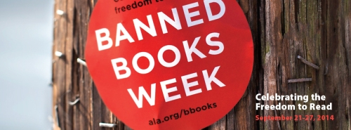 Graphic courtesy of the American Library Association.