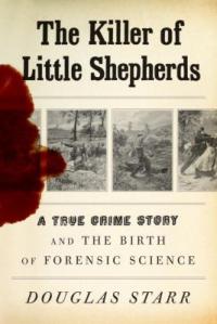 The Killer of Little Sheperds