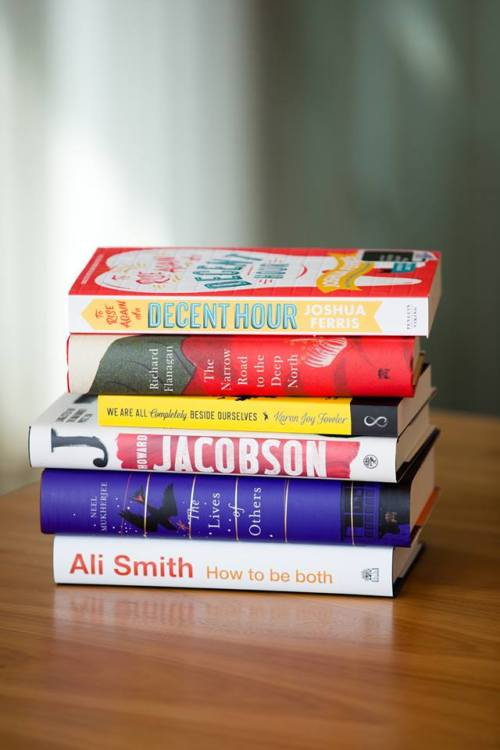 image courtesy of The Man Booker Prize, via www.themanbookerprize.com