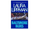 556396-Baltimore_Blues_Baltimore