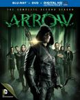 arrowblu2-cover