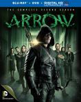 arrowblu2-cover
