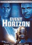 Event-Hor-cov
