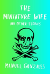 Miniature Wife