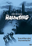 thehaunting