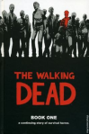Walking Dead Book One