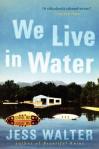weliveinwater