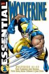 Ess-Wolverine-1