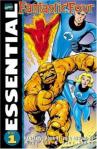 FF-Essentials-1